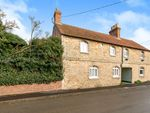 Thumbnail for sale in Beck Street, Digby, Lincoln