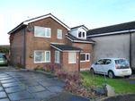 Thumbnail for sale in Chapel View, Overton, Morecambe