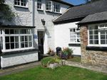Thumbnail to rent in Watermouth, Berrynarbor, Ilfracombe
