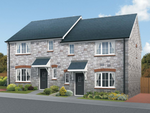 Thumbnail to rent in The Padworth, Squires Meadow, Lea, Ross-On-Wye, Herefordshire
