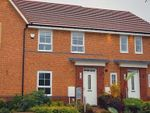 Thumbnail to rent in Simpson Crescent, Liberty Green, Hull