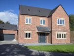 Thumbnail to rent in Worthington Lane, Newbold Coleorton