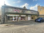 Thumbnail for sale in New Market Street, Clitheroe