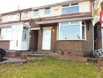 Thumbnail to rent in Old Oscott Lane, Great Barr, Birmingham