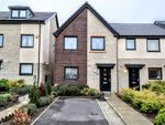 Thumbnail to rent in Oak Road, Thurnscoe, Rotherham
