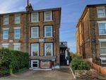 Thumbnail for sale in Grange Court, Grange Road, Ramsgate