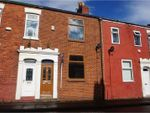 Thumbnail for sale in Elton Street, Ashton-On-Ribble, Preston