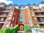 Thumbnail to rent in Sheila House, North Circular Road, London