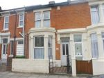 Thumbnail to rent in Delamere Road, Southsea