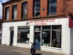 Thumbnail for sale in 124 High Street, Leicester