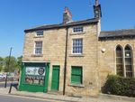 Thumbnail to rent in Weetwood Lane, Headingley
