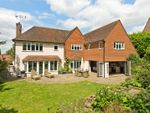 Thumbnail for sale in Park Close, Esher, Surrey