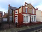 Thumbnail for sale in Portland Road, Blackpool, Lancashire