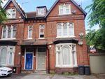 Thumbnail to rent in Devonshire Road, Handsworth Wood, Birmingham