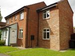 Thumbnail for sale in Greenholme Close, Boroughbridge, York