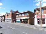 Thumbnail to rent in Barrack Street, Colchester