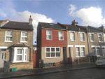 Property history Broadway Avenue, Croydon CR0