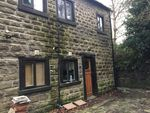 Thumbnail to rent in Great Horton Road, Bradford