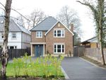 Thumbnail for sale in The Glade, Fetcham, Leatherhead