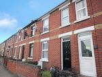 Thumbnail to rent in Rebow Street, Colchester