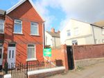 Thumbnail to rent in Gwennyth Street, Cathays, Cardiff