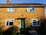 Thumbnail for sale in Abbots Close, Bury St. Edmunds