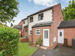 Thumbnail to rent in Massbrook Road, Wolverhampton