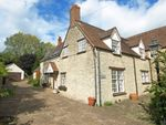 Thumbnail for sale in St. Giles Close, Wendlebury, Bicester