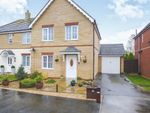 Thumbnail for sale in Ibstock Close, Tydd St. Mary, Wisbech