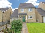 Thumbnail for sale in Astley Heights, Darwen