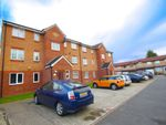 Thumbnail to rent in Express Drive, Goodmayes