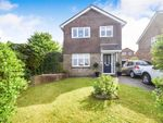 Thumbnail for sale in Kildale Close, Off Howdale Road, Hull