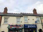 Thumbnail to rent in Caldmore Green, Walsall