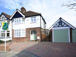 Thumbnail to rent in Wentworth Park, West Finchley, London