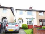 Thumbnail for sale in Mimosa Road, Wavertree, Liverpool
