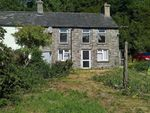 Thumbnail for sale in Frondeg, Doldre, Tregaron