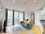 Thumbnail to rent in Slate House, Keymer Place, London, London