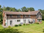 Thumbnail for sale in Sway Road, Sway Road, Lymington
