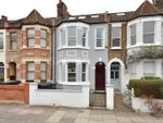 Thumbnail for sale in Stanhope Gardens, Harringay, London