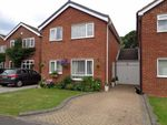 Thumbnail for sale in Burrow Hill Close, Castle Bromwich, Birmingham