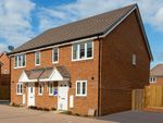 """Thumbnail to rent in """"The Amberley"""" at Appleton Way, Shinfield, Reading"""