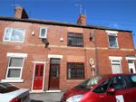 Thumbnail to rent in Brookside Terrace, South Elmsall, Pontefract, West Yorkshire