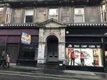 Thumbnail for sale in 20 Whitehall Street, Dundee