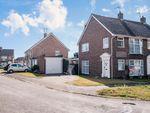 Thumbnail to rent in Greenacres, Shoreham-By-Sea