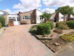 Thumbnail for sale in Firdale Avenue, Rushden