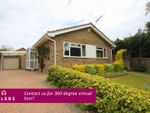 Thumbnail for sale in Suffolk Way, Newmarket