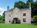 Thumbnail to rent in Woodside House, Coalbrookdale, Shropshire.