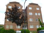 Thumbnail for sale in Fairway Drive, London