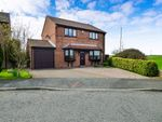 Thumbnail for sale in Cheviot Grange, Burradon, Cramlington