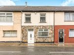 Thumbnail to rent in Ynyshir Road, Ynyshir, Porth